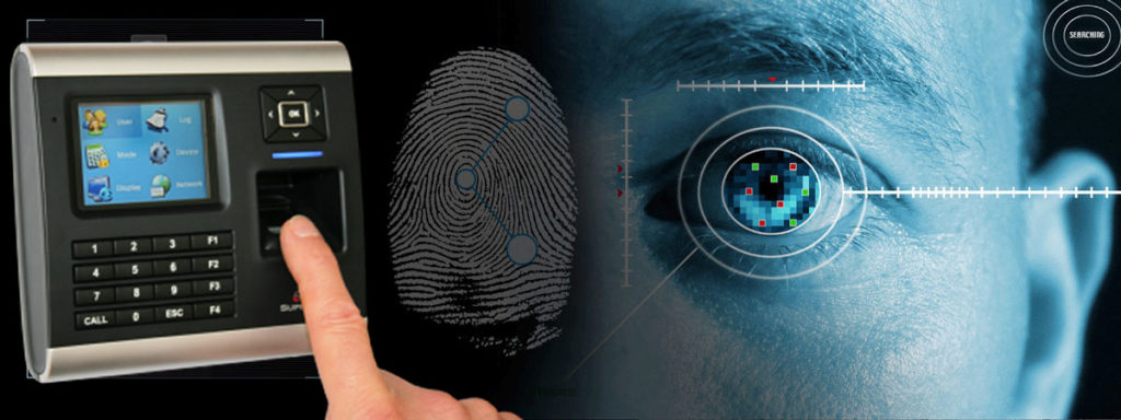 biometrics services | South Africa | gauteng | services gauteng-edenvale-johannesburg-rand-germiston-sandton