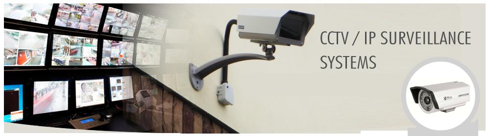 CCTV | security-surveillance services | South Africa | gauteng | services gauteng-edenvale-johannesburg-rand-germiston-sandton