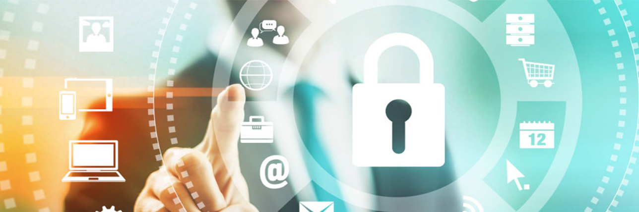 Focal Point Computer Consultants-IT-NETWORK-SECURITY