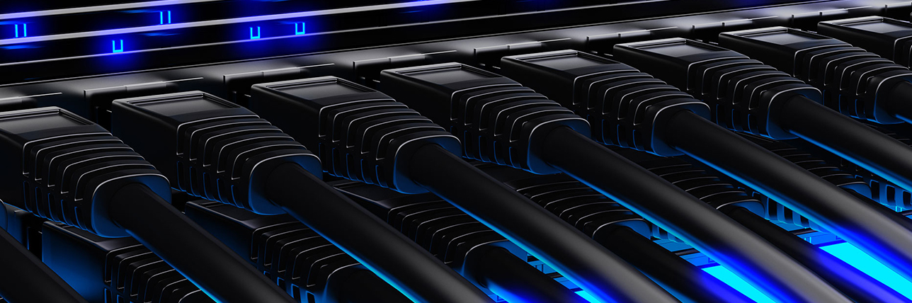 Network Cabling Services Johannesburg