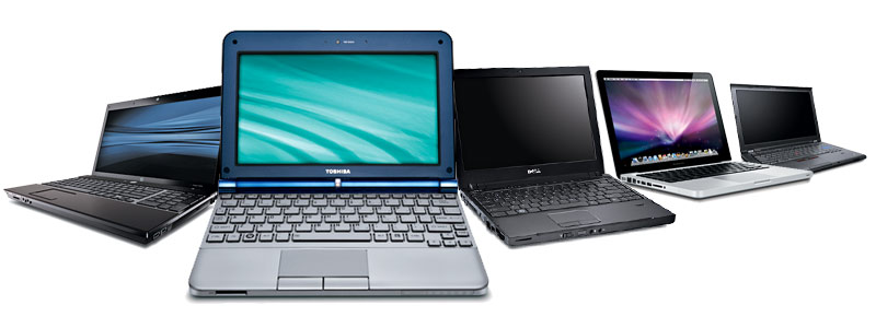 Laptops | computer-repair-services gauteng | services gauteng-edenvale-johannesburg-rand-germiston-sandton