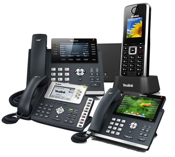 low cost technology and telecommunications provider