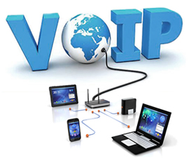 VoIP Services South Africa | Hosted VoIP | VoIP solutions for business