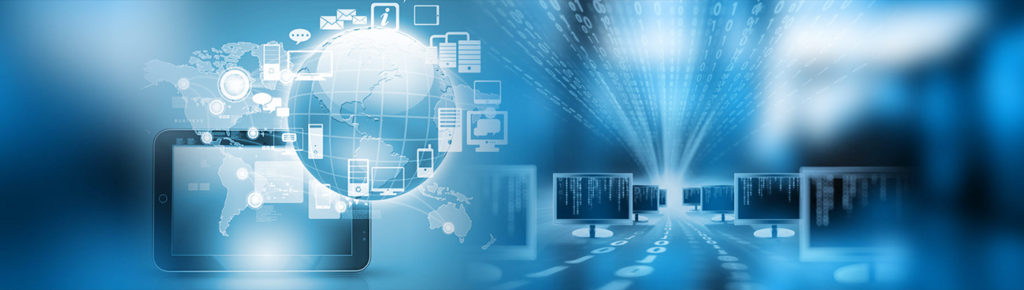 Focal Point Computer Consultants-Outsource IT Services-Managed-IT-Services-Johannesburg-Gauteng