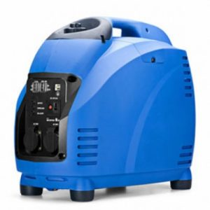 Tescom 3000VA Generator Backup Power Sytems in Garden Route and Johannesburg Gauteng