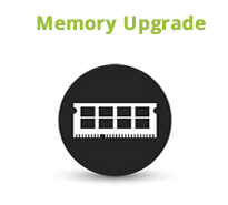 Laptop Memory Upgrades_South Africa_Gauteng_Johannesburg_George_Eden_Garden Route_Oudtshoorn