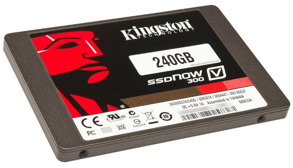 Laptop SSD upgrades_Gauteng_Johannesburg_George_Eden_Garden Route_Oudtshoorn