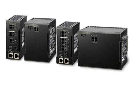 Uninterruptible Power Supplies_UPS_Gauteng_Johannesburg_George_Eden_Garden Route_Oudtshoorn