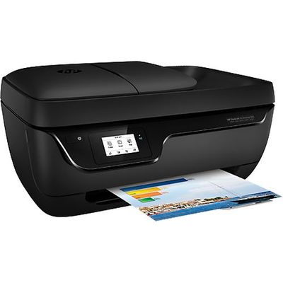 HP-DeskJet-Ink-Advantage-3835-All-in-One-Printer