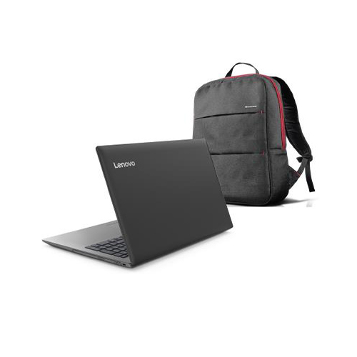Lenovo-IdeaPad-330-15-6-Notebook
